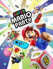 Super Mario Party- Jeu Nintendo Switch - Lire description