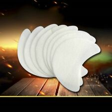 50pcs Disposable Eye Shadow Pads Eyeshadow Shields Makeup Tool NT5Z