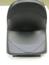 Polaris Edge Touring Snowmobile Passenger Seat Assembly / 2002 - 2007 / 2683899