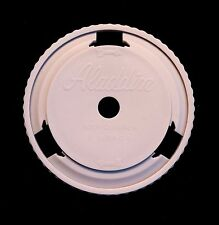 ALADDIN 3 INCH WICK CLEANER FOR ALADDIN BLUE FLAME HEATERS. PART NUMBER P159904
