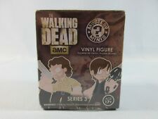 Funko The Walking Dead Mystery Minis Series 3 BLIND BOX Vinyl Figure NIB