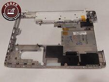 Sony Vaio VGN-CR120E PCG-5G3L Genuine Bottom Base Case 3JGD1BHN000