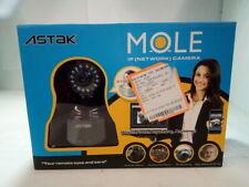 Astak MOBIVUE320//Fujikam FI-361 HD IP Security Camera CM-MV320//9-L148694