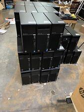 HP WorkStation Z230 MT Barebones System - Heatsink - Motherboard - PSU