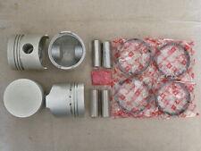 Bobcat 743 Overhaul / Rebuild Kit (Pistons, Rings)