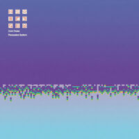 Com Truise : Persuasion System CD (2019) ***NEW*** FREE Shipping, Save £s