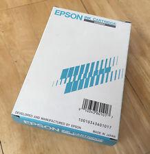 Original Epson S020002 Tinte Black SQ-850 SQ-2550 TSQ-4800