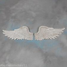 Buy Antique Style Angels Amp Cherubs Wall Hangings Ebay