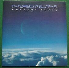 "Magnum Rockin' Chair 7"" Single"