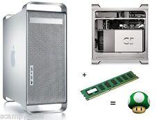 1GB ram mise à niveau de mémoire Apple PowerMac (power Mac) G5 PC2-4200 533Mhz DDR2