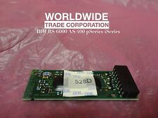 IBM 80P3259 528D 2-Way 1.5GHz Activated VPD Card for 9113-550 9406-550 pSeries