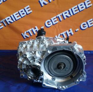 JPY, HXS - Getriebe Instandgesetzt VW Touran, Jetta, Eos,Vento,Golf Plus