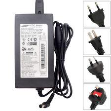 Samsung AC Adapter Power Supply For HW-H7501/XU HW-M460 HW-F551 HW-H751 Soundbar
