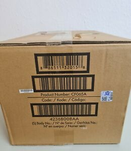 HP CF065A - Genuine HP LaserJet M601 - M602N - M603 Maintenance Kit  -NEW
