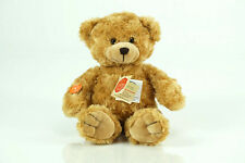Hermann Teddy 911562 hellbraun 28cm