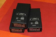 Panasonic aj-pcs060g/60gb p2 hard drive p2 Memory Cards Tarjetas de lectura del sistema HPX