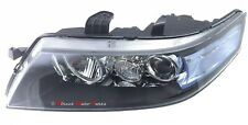 *NEW* HEAD LIGHT LAMP (XENON, GENUINE) for HONDA ACCORD EURO CL 2006 - 2008 LEFT