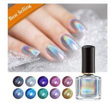 6ml BORN PRETTY Deluxe Holographic Laser Glitter Nail Polish