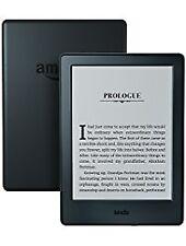 "Amazon Kindle WP63GW E-reader 6"" 4GB 7th Gen        ***EXCELLENT CONDITION***"