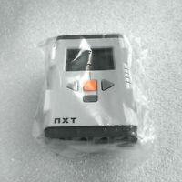 Lego Mindstorms Intelligent Brick NXT NPI53788