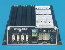 Whelen ISP94 Police Strobe Light Power Supply 60 DAY WARRANTY