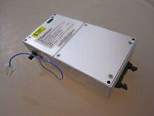 Agilent Gcms Bipolar Hed Power Supply G7077 80118