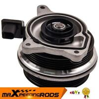 Water Pump For VW EOS Scirocco Golf MK5 MK6 Plus Jetta Tiguan Touran A1 1.4TSI