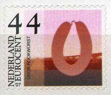 Nederland 2006 Unox  2476b uit mailer - let op afwijkend van vel