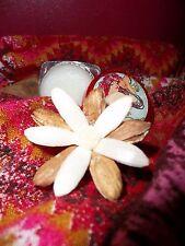 Warm Cherry Solid Perfume 3 grams