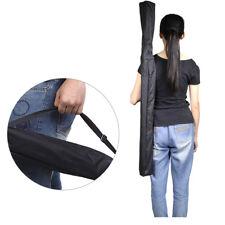 Portable 85cm/2.78ft Light Stand Carrying Should Bag Case For Tripod Umbrella