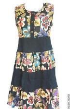 Kushi Dresses Sleeveless Summer