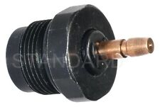 Power Steering Pressure Switch Standard PSS53