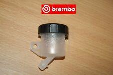 BREMBO 10.4446.50 Ausgleichsbehälter Bremsflüssigkeit 15ml klein rund Bremse