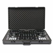 Magma Carry Lite DJ-Case XXL Plus schwarz (41102) für Controller, Mixer,... NEU!