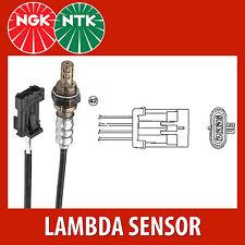 NTK Lambda Sensor / O2 Sensor (NGK0440) - OZA341-W2