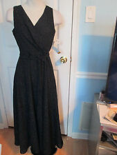 oberon by shani g maxi dress new 4                                #247