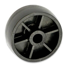 Cattle Crush or Cattle Sliding Gate Wheels