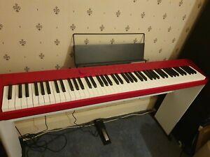 Casio Privia pxs1000 88 Key Digital Piano