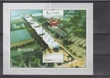China postfris 2010 MNH block 164 - Expo Shanghai (S1627)