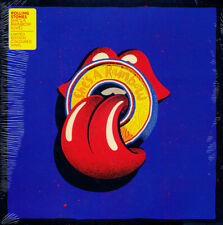 """ROLLING STONES she's a rainbow 10""""EP NEW FACTORY SEALED RSD 2019 YELLOW VINYL"""