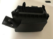 LAND ROVER FREELANDER 2 2.2 AIR BOX WITH SENSOR 2006-2012