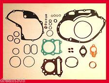 Honda XL175 Gasket Set! 1973 1974 1975 1976  1977 1978  175 Vintage Motorcycle!