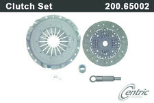 CENTRIC CLUTCH KIT FOR 88-92 FORD RANGER BRONCO ll AEROSTAR 2.0L 2.3L 2.9L 3.0L