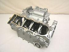 *NEW* 2000-2002 ZX600J ZX600 J ZX6J ZX6R ZX6 J R NINJA MOTOR ENGINE CRANKCASE