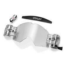 Oakley O Frame 2.0 MX Motocross Dirt Bike Moto X Replacement Roll-Off System