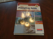 Fountas & Pinnell Genre Prompting Guide *Sealed*