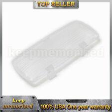 US New OEM Door Lens Rear Courtesy Light Cover For 98-08 HONDA ACURA 34261SV1A01