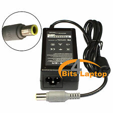 Lenovo ThinkPad T420i Compatible Laptop Adapter Charger