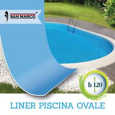 Piscine Da Giardino Fuori Terra Lunghezza 501 750 Cm 0 120 Cm Acquisti Online Su Ebay