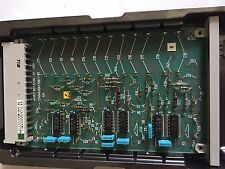 USED SIEMENS 6EC 1110-0A,C74040-A24-C198287,SIMATIC SPS 3 TIMERS10 MS-120S,BOXYD